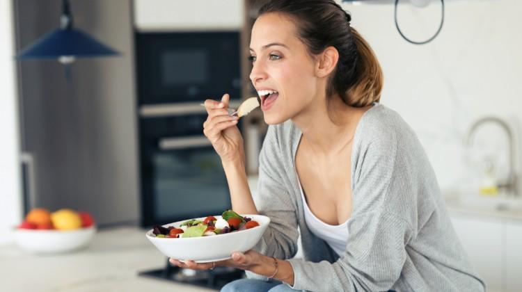 jó egészséges ételek, amelyek segítenek a fogyásban avonex fogyás